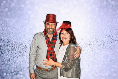 The Town of Snowmass Village Annual Holiday Party 2019-Snowmass Village Photo Booth Rental-SocialLightPhoto com-24
