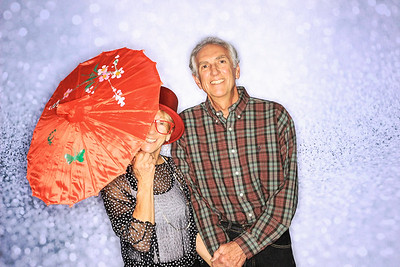 The Town of Snowmass Village Annual Holiday Party 2019-Snowmass Village Photo Booth Rental-SocialLightPhoto com-23