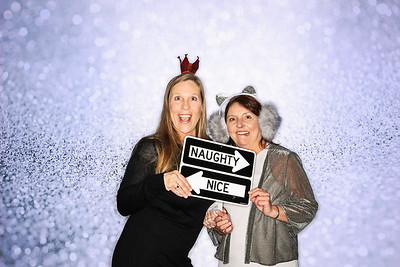 The Town of Snowmass Village Annual Holiday Party 2019-Snowmass Village Photo Booth Rental-SocialLightPhoto com-17