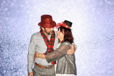 The Town of Snowmass Village Annual Holiday Party 2019-Snowmass Village Photo Booth Rental-SocialLightPhoto com-25