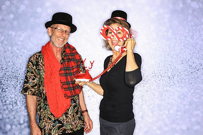 The Town of Snowmass Village Annual Holiday Party 2019-Snowmass Village Photo Booth Rental-SocialLightPhoto com-20