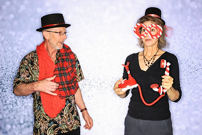 The Town of Snowmass Village Annual Holiday Party 2019-Snowmass Village Photo Booth Rental-SocialLightPhoto com-21