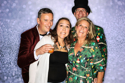 The Town of Snowmass Village Annual Holiday Party 2019-Snowmass Village Photo Booth Rental-SocialLightPhoto com-26