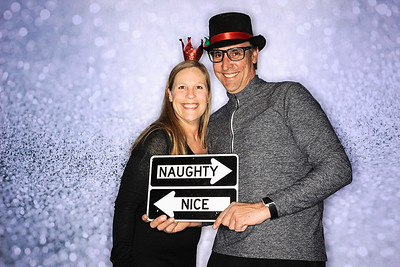 The Town of Snowmass Village Annual Holiday Party 2019-Snowmass Village Photo Booth Rental-SocialLightPhoto com-18
