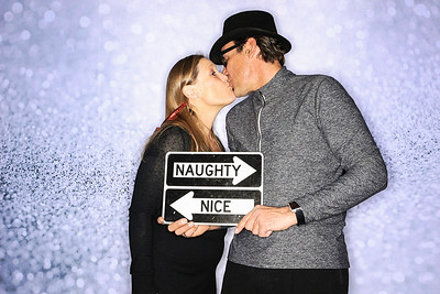 The Town of Snowmass Village Annual Holiday Party 2019-Snowmass Village Photo Booth Rental-SocialLightPhoto com-19