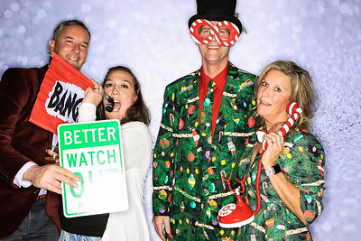 The Town of Snowmass Village Annual Holiday Party 2019-Snowmass Village Photo Booth Rental-SocialLightPhoto com-28