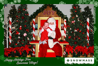 The Town of Snowmass Village Presents- Photos With Santa- Day 3-Aspen Photo Booth Rental-SocialLightPhoto com-102