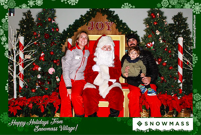 The Town of Snowmass Village Presents- Photos With Santa- Day 3-Aspen Photo Booth Rental-SocialLightPhoto com-111