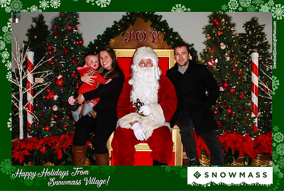 The Town of Snowmass Village Presents- Photos With Santa- Day 3-Aspen Photo Booth Rental-SocialLightPhoto com-103