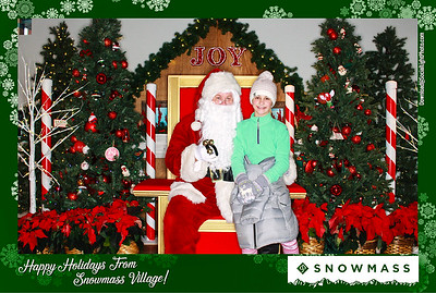 The Town of Snowmass Village Presents- Photos With Santa- Day 3-Aspen Photo Booth Rental-SocialLightPhoto com-104