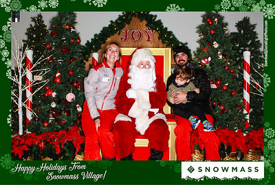 The Town of Snowmass Village Presents- Photos With Santa- Day 3-Aspen Photo Booth Rental-SocialLightPhoto com-110