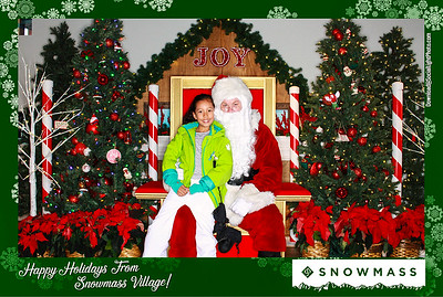 The Town of Snowmass Village Presents- Photos With Santa- Day 3-Aspen Photo Booth Rental-SocialLightPhoto com-106