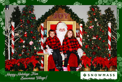 The Town of Snowmass Village Presents- Photos With Santa- Day 3-Aspen Photo Booth Rental-SocialLightPhoto com-109