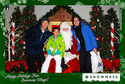 The Town of Snowmass Village Presents- Photos With Santa- Day 3-Aspen Photo Booth Rental-SocialLightPhoto com-107