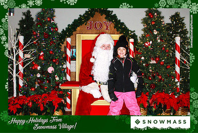 The Town of Snowmass Village Presents- Photos With Santa- Day 3-Aspen Photo Booth Rental-SocialLightPhoto com-105