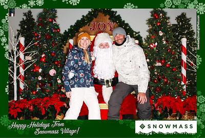 The Town of Snowmass Village Presents- Photos With Santa- Day 3-Aspen Photo Booth Rental-SocialLightPhoto com-108