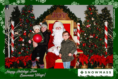 The Town of Snowmass Village Presents- Photos With Santa- Day 3-Aspen Photo Booth Rental-SocialLightPhoto com-112