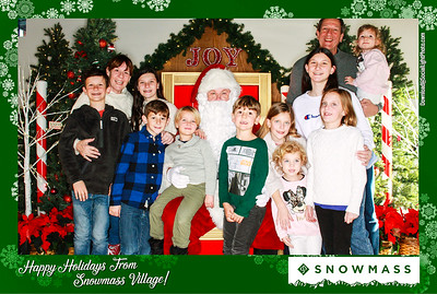 The Town of Snowmass Village Presents- Photos With Santa- Day 4-Aspen Photo Booth Rental-SocialLightPhoto com-108