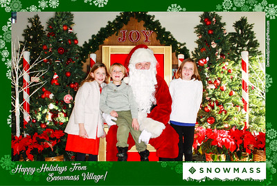 The Town of Snowmass Village Presents- Photos With Santa- Day 4-Aspen Photo Booth Rental-SocialLightPhoto com-104