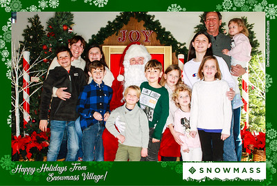 The Town of Snowmass Village Presents- Photos With Santa- Day 4-Aspen Photo Booth Rental-SocialLightPhoto com-112