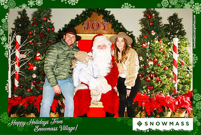 The Town of Snowmass Village Presents- Photos With Santa 2019-Day 2-Aspen Photo Booth Rental-SocialLightPhoto com-104