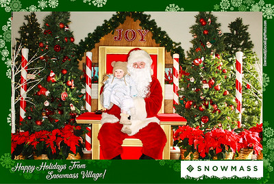 The Town of Snowmass Village Presents- Photos With Santa 2019-Day 2-Aspen Photo Booth Rental-SocialLightPhoto com-103