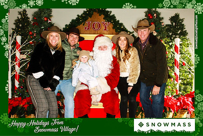 The Town of Snowmass Village Presents- Photos With Santa 2019-Day 2-Aspen Photo Booth Rental-SocialLightPhoto com-106