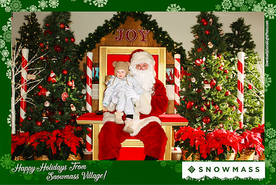 The Town of Snowmass Village Presents- Photos With Santa 2019-Day 2-Aspen Photo Booth Rental-SocialLightPhoto com-102