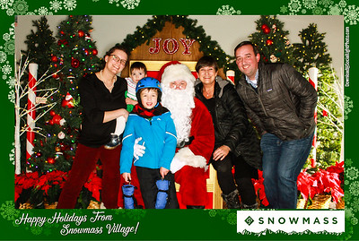 The Town of Snowmass Village Presents- Photos With Santa 2019-Day 2-Aspen Photo Booth Rental-SocialLightPhoto com-101