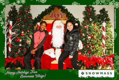 The Town of Snowmass Village Presents- Photos With Santa 2019-Day 2-Aspen Photo Booth Rental-SocialLightPhoto com-108