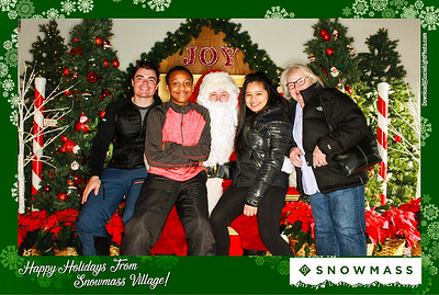 The Town of Snowmass Village Presents- Photos With Santa 2019-Day 2-Aspen Photo Booth Rental-SocialLightPhoto com-111