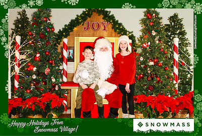 The Town of Snowmass Village Presents- Photos With Santa 2019-Day 2-Aspen Photo Booth Rental-SocialLightPhoto com-11