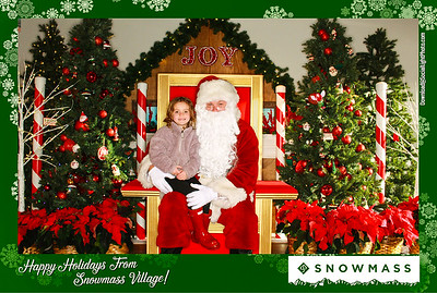 The Town of Snowmass Village Presents- Photos With Santa 2019-Day 2-Aspen Photo Booth Rental-SocialLightPhoto com-112
