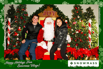 The Town of Snowmass Village Presents- Photos With Santa 2019-Day 2-Aspen Photo Booth Rental-SocialLightPhoto com-109