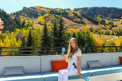 The W Aspen & The Sky Residences Local Premiere at The Wet Deck-Aspen Photo Booth Rental-SocialLightPhoto com-13