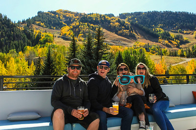 The W Aspen & The Sky Residences Local Premiere at The Wet Deck-Aspen Photo Booth Rental-SocialLightPhoto com-21