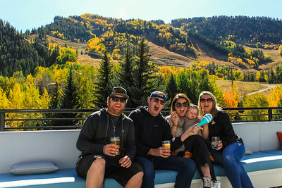The W Aspen & The Sky Residences Local Premiere at The Wet Deck-Aspen Photo Booth Rental-SocialLightPhoto com-23