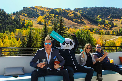 The W Aspen & The Sky Residences Local Premiere at The Wet Deck-Aspen Photo Booth Rental-SocialLightPhoto com-16