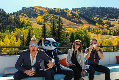 The W Aspen & The Sky Residences Local Premiere at The Wet Deck-Aspen Photo Booth Rental-SocialLightPhoto com-17