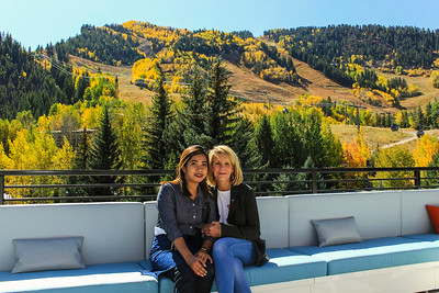The W Aspen & The Sky Residences Local Premiere at The Wet Deck-Aspen Photo Booth Rental-SocialLightPhoto com-10