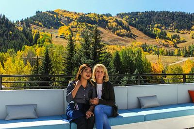 The W Aspen & The Sky Residences Local Premiere at The Wet Deck-Aspen Photo Booth Rental-SocialLightPhoto com-9