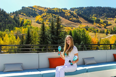 The W Aspen & The Sky Residences Local Premiere at The Wet Deck-Aspen Photo Booth Rental-SocialLightPhoto com-14