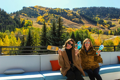 The W Aspen & The Sky Residences Local Premiere at The Wet Deck-Aspen Photo Booth Rental-SocialLightPhoto com-20
