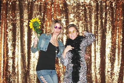 The Waldorf School on The Roaring Fork presents- Saturday Night Fever-Aspen Photo Booth Rental-SocialLightPhoto com-16
