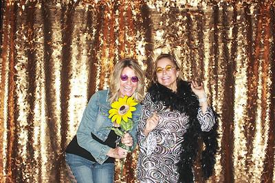 The Waldorf School on The Roaring Fork presents- Saturday Night Fever-Aspen Photo Booth Rental-SocialLightPhoto com-15
