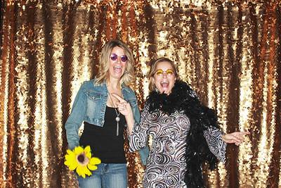 The Waldorf School on The Roaring Fork presents- Saturday Night Fever-Aspen Photo Booth Rental-SocialLightPhoto com-14