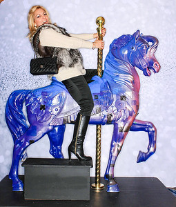 The White Hot Snow Polo Party With The Players at The W Hotel Aspen 2019-Aspen Photo Booth Rental-SocialLightPhoto com-19
