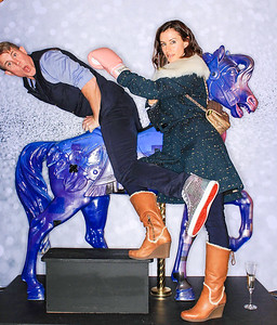 The White Hot Snow Polo Party With The Players at The W Hotel Aspen 2019-Aspen Photo Booth Rental-SocialLightPhoto com-23