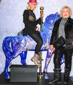 The White Hot Snow Polo Party With The Players at The W Hotel Aspen 2019-Aspen Photo Booth Rental-SocialLightPhoto com-14