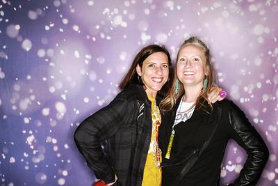 The YPO Summit 420 in Aspen 2019-Aspen Photo Booth Rental-SocialLightPhoto com-27